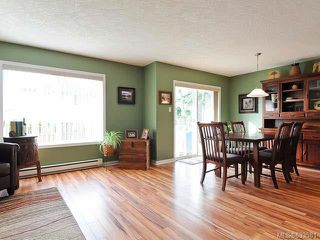 Photo 18: 1799 SPRUCE Way in COMOX: Z2 Comox (Town of) House for sale (Zone 2 - Comox Valley)  : MLS®# 633581