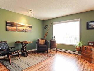 Photo 22: 1799 SPRUCE Way in COMOX: Z2 Comox (Town of) House for sale (Zone 2 - Comox Valley)  : MLS®# 633581