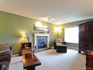 Photo 23: 1799 SPRUCE Way in COMOX: Z2 Comox (Town of) House for sale (Zone 2 - Comox Valley)  : MLS®# 633581