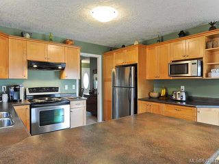 Photo 21: 1799 SPRUCE Way in COMOX: Z2 Comox (Town of) House for sale (Zone 2 - Comox Valley)  : MLS®# 633581