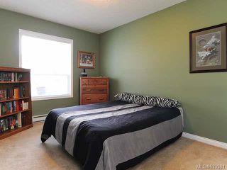 Photo 26: 1799 SPRUCE Way in COMOX: Z2 Comox (Town of) House for sale (Zone 2 - Comox Valley)  : MLS®# 633581