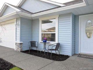 Photo 10: 1799 SPRUCE Way in COMOX: Z2 Comox (Town of) House for sale (Zone 2 - Comox Valley)  : MLS®# 633581