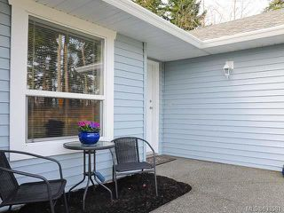 Photo 11: 1799 SPRUCE Way in COMOX: Z2 Comox (Town of) House for sale (Zone 2 - Comox Valley)  : MLS®# 633581