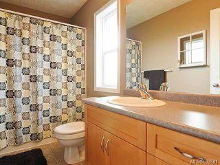 Photo 29: 1799 SPRUCE Way in COMOX: Z2 Comox (Town of) House for sale (Zone 2 - Comox Valley)  : MLS®# 633581