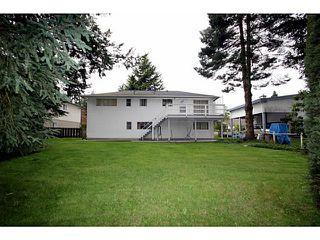 """Photo 10: 500 55TH Street in Tsawwassen: Pebble Hill House for sale in """"PEBBLE HILL"""" : MLS®# V1000254"""