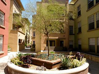 Photo 15: HILLCREST Condo for sale : 2 bedrooms : 1270 Cleveland Avenue #242 in San Diego