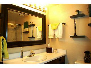 Photo 8: HILLCREST Condo for sale : 2 bedrooms : 1270 Cleveland Avenue #242 in San Diego