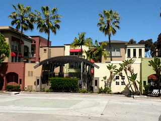 Photo 16: HILLCREST Condo for sale : 2 bedrooms : 1270 Cleveland Avenue #242 in San Diego