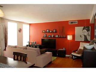 Photo 2: HILLCREST Condo for sale : 2 bedrooms : 1270 Cleveland Avenue #242 in San Diego