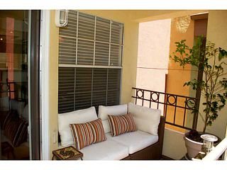 Photo 9: HILLCREST Condo for sale : 2 bedrooms : 1270 Cleveland Avenue #242 in San Diego