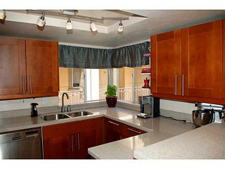 Photo 4: HILLCREST Condo for sale : 2 bedrooms : 1270 Cleveland Avenue #242 in San Diego