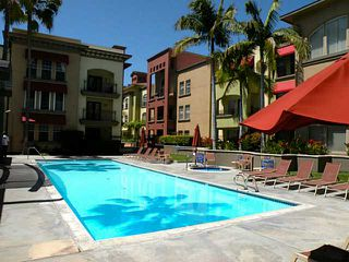 Photo 12: HILLCREST Condo for sale : 2 bedrooms : 1270 Cleveland Avenue #242 in San Diego