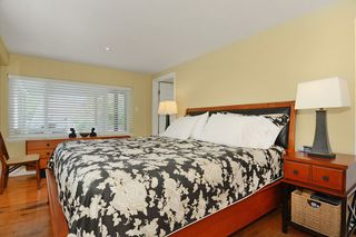 "Photo 10: 5465 ELIZABETH Street in Vancouver: Cambie House for sale in ""CAMBIE"" (Vancouver West)  : MLS®# V1012301"