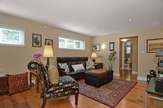 "Photo 16: 5465 ELIZABETH Street in Vancouver: Cambie House for sale in ""CAMBIE"" (Vancouver West)  : MLS®# V1012301"