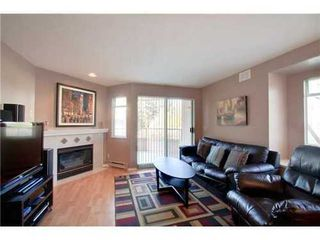 Photo 2: 319 6735 STATION HILL Court in Burnaby South: South Slope Home for sale ()  : MLS®# V935281