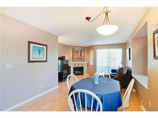 Photo 6: 319 6735 STATION HILL Court in Burnaby South: South Slope Home for sale ()  : MLS®# V935281