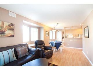Photo 3: 319 6735 STATION HILL Court in Burnaby South: South Slope Home for sale ()  : MLS®# V935281