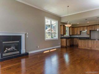 Photo 14: 6169 Arlin Pl in NANAIMO: Na North Nanaimo Row/Townhouse for sale (Nanaimo)  : MLS®# 645853