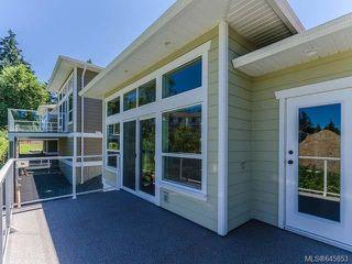 Photo 32: 6169 Arlin Pl in NANAIMO: Na North Nanaimo Row/Townhouse for sale (Nanaimo)  : MLS®# 645853