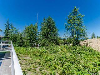 Photo 31: 6169 Arlin Pl in NANAIMO: Na North Nanaimo Row/Townhouse for sale (Nanaimo)  : MLS®# 645853