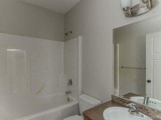 Photo 25: 6169 Arlin Pl in NANAIMO: Na North Nanaimo Row/Townhouse for sale (Nanaimo)  : MLS®# 645853