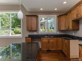 Photo 11: 6169 Arlin Pl in NANAIMO: Na North Nanaimo Row/Townhouse for sale (Nanaimo)  : MLS®# 645853