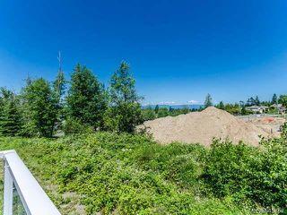 Photo 33: 6169 Arlin Pl in NANAIMO: Na North Nanaimo Row/Townhouse for sale (Nanaimo)  : MLS®# 645853