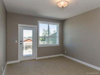 Photo 24: 6169 Arlin Pl in NANAIMO: Na North Nanaimo Row/Townhouse for sale (Nanaimo)  : MLS®# 645853
