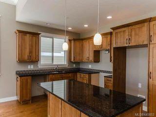 Photo 13: 6169 Arlin Pl in NANAIMO: Na North Nanaimo Row/Townhouse for sale (Nanaimo)  : MLS®# 645853