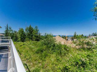 Photo 36: 6169 Arlin Pl in NANAIMO: Na North Nanaimo Row/Townhouse for sale (Nanaimo)  : MLS®# 645853