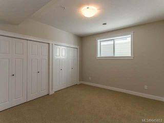 Photo 23: 6169 Arlin Pl in NANAIMO: Na North Nanaimo Row/Townhouse for sale (Nanaimo)  : MLS®# 645853