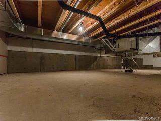 Photo 26: 6169 Arlin Pl in NANAIMO: Na North Nanaimo Row/Townhouse for sale (Nanaimo)  : MLS®# 645853
