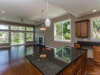 Photo 12: 6169 Arlin Pl in NANAIMO: Na North Nanaimo Row/Townhouse for sale (Nanaimo)  : MLS®# 645853