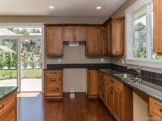 Photo 9: 6169 Arlin Pl in NANAIMO: Na North Nanaimo Row/Townhouse for sale (Nanaimo)  : MLS®# 645853