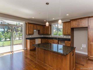 Photo 8: 6169 Arlin Pl in NANAIMO: Na North Nanaimo Row/Townhouse for sale (Nanaimo)  : MLS®# 645853