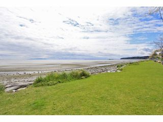 """Photo 19: 105 15621 MARINE Drive: White Rock Condo for sale in """"Pacific Point"""" (South Surrey White Rock)  : MLS®# F1320279"""