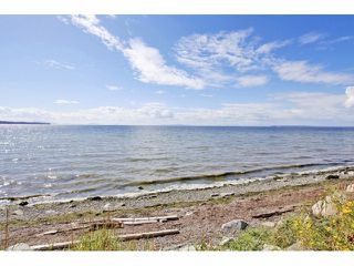 """Photo 20: 105 15621 MARINE Drive: White Rock Condo for sale in """"Pacific Point"""" (South Surrey White Rock)  : MLS®# F1320279"""