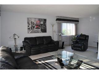 Photo 9: 6920 CANADA Way in Burnaby: Burnaby Lake 1/2 Duplex for sale (Burnaby South)  : MLS®# V1026532