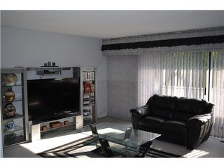 Photo 10: 6920 CANADA Way in Burnaby: Burnaby Lake 1/2 Duplex for sale (Burnaby South)  : MLS®# V1026532