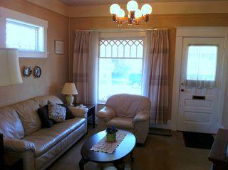 Photo 6: 1955 FRASER Avenue in Port Coquitlam: Glenwood PQ House for sale : MLS®# V1026693