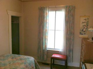 Photo 10: 1955 FRASER Avenue in Port Coquitlam: Glenwood PQ House for sale : MLS®# V1026693
