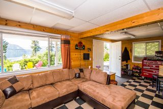 Photo 27: 5255 Chasey Road: Celista House for sale (North Shore Shuswap)  : MLS®# 10078701