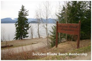 Photo 40: 5255 Chasey Road: Celista House for sale (North Shore Shuswap)  : MLS®# 10078701