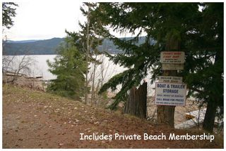Photo 46: 5255 Chasey Road: Celista House for sale (North Shore Shuswap)  : MLS®# 10078701