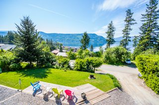 Photo 9: 5255 Chasey Road: Celista House for sale (North Shore Shuswap)  : MLS®# 10078701