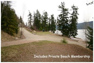 Photo 52: 5255 Chasey Road: Celista House for sale (North Shore Shuswap)  : MLS®# 10078701