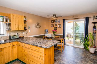 Photo 17: 5255 Chasey Road: Celista House for sale (North Shore Shuswap)  : MLS®# 10078701