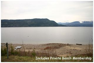 Photo 41: 5255 Chasey Road: Celista House for sale (North Shore Shuswap)  : MLS®# 10078701