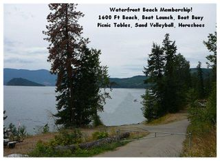Photo 38: 5255 Chasey Road: Celista House for sale (North Shore Shuswap)  : MLS®# 10078701