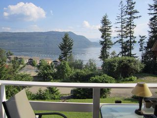 Photo 36: 5255 Chasey Road: Celista House for sale (North Shore Shuswap)  : MLS®# 10078701